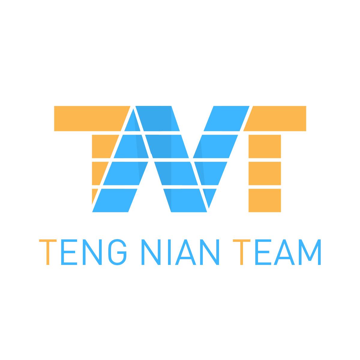 《TNT团队文化》